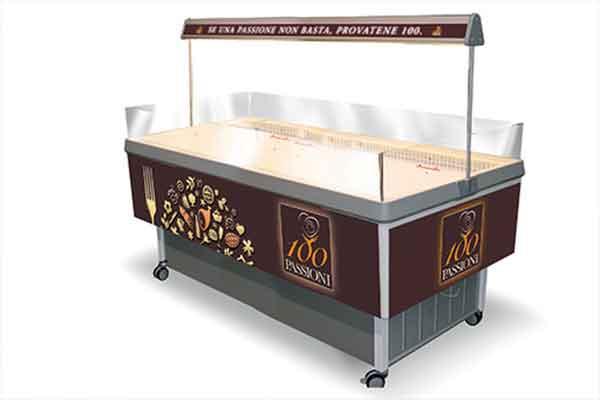 100_passioni_banco_refrigerato