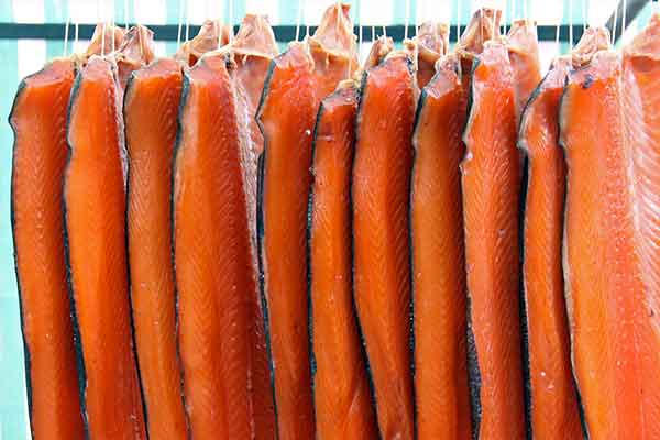 100passioni_salmone