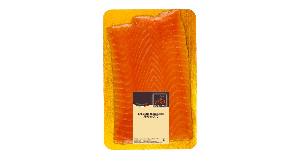 salmone_NORVEGESE_100passioni