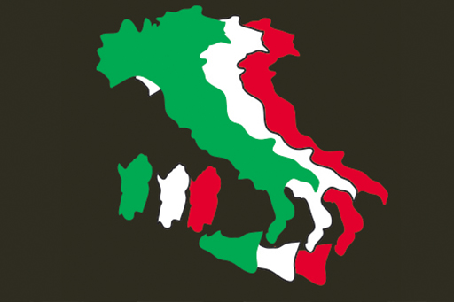 italia_prodotti italiani_100passioni