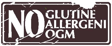 no allergeni_no glutine_no ogm_100passioni